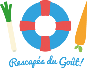 rescapes-du-gout-logo