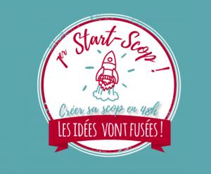 start-scop-scoprobat